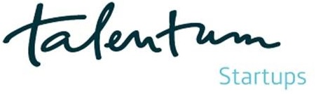 articulo talentum startups