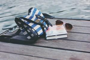 Libros sobre emprendedores para leer en verano
