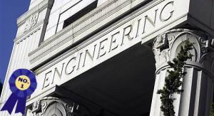 Estudiar ingenieria en los Estados Unidos
