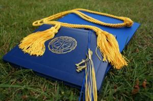 premios fin de carrera universitaria