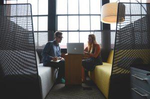 Consejos para emprender tu negocio