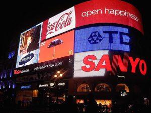 La importancia de las marcas comerciales para una empresa