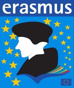 Consejos utiles antes de ir de Erasmus