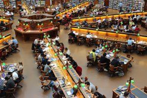 las mejores universidades en ingenieria