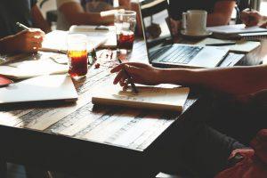 la responsabilidad civil en una start up