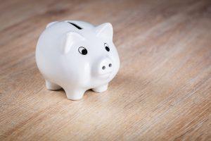 consejos para ahorrar para jóvenes