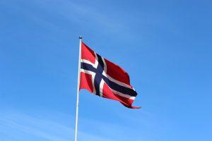 Cómo trabajar de ingeniero en Noruega
