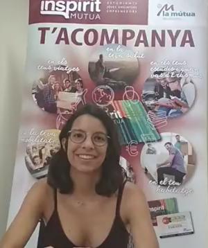 Video Laia